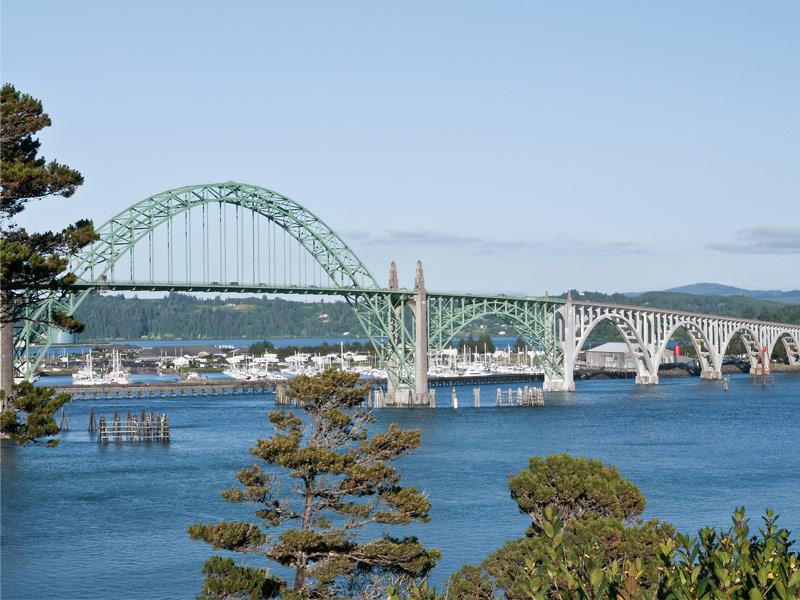 Newport Oregon Hotel Deals