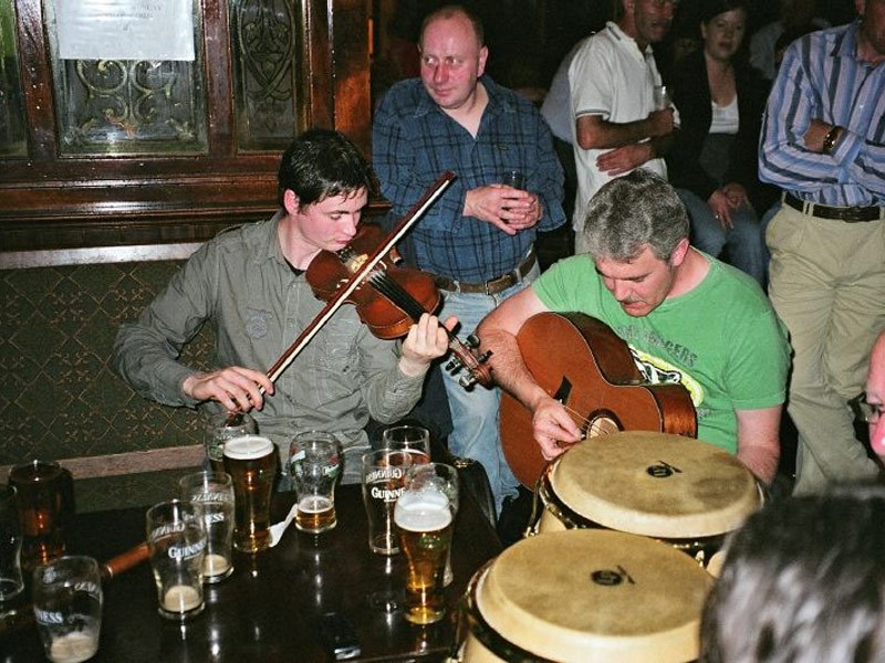 Image result for Top 10 Unique Instruments to Learn