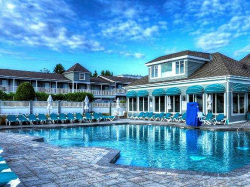 Anchorage By The Sea Ogunquit Photos Prices