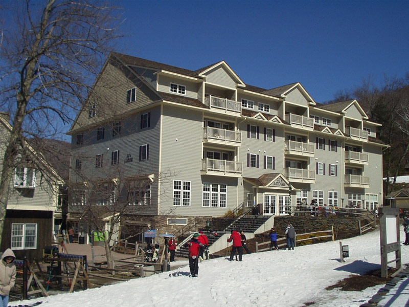 Top 17 New England Resorts 2018 With Photos