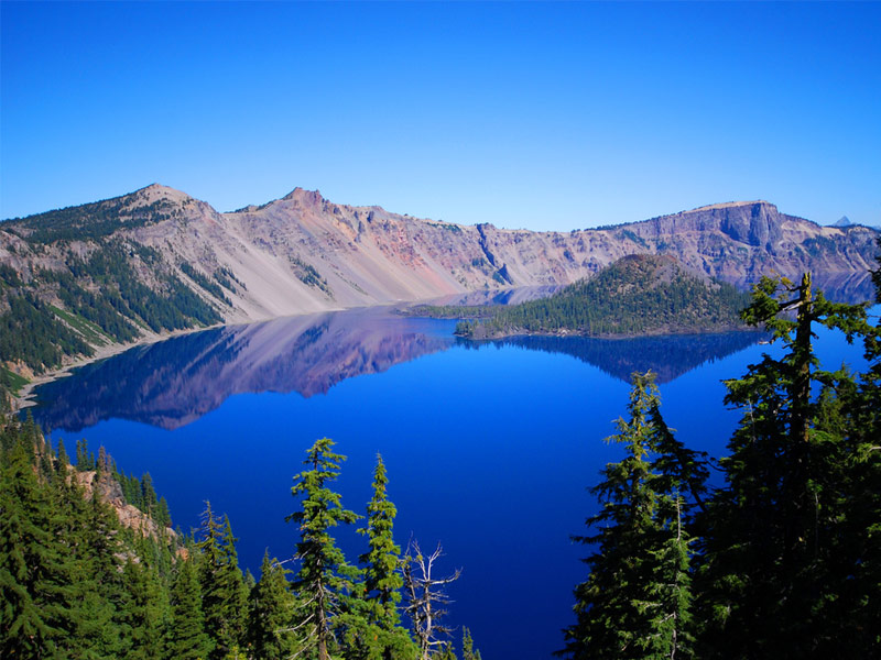 21 Of America S Most Magnificent Lake Retreat Escapes