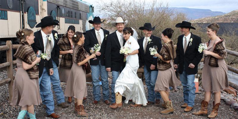 15 Best Destination Wedding Locations On A Budget: Gorgeous Locations For A Destination Wedding On A Budget
