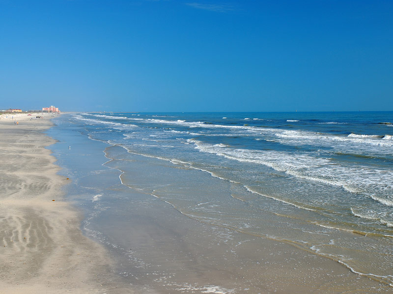 South Padre Island Travel Deals