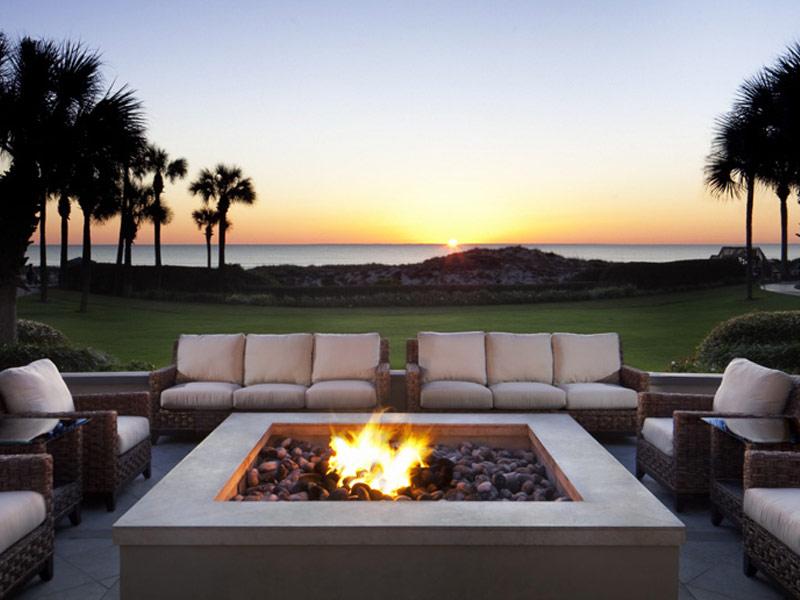 Ritz Carlton Amelia Island Room Service Menu