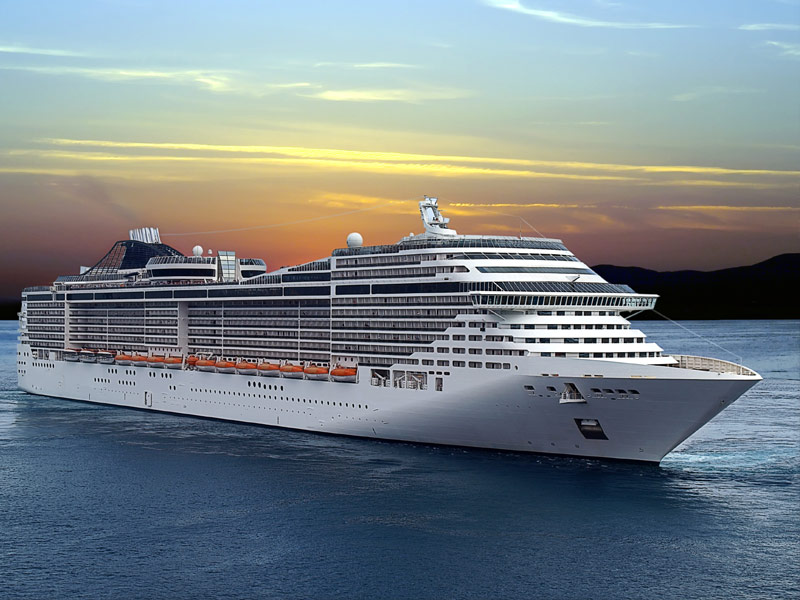 http://www.bigstockphoto.com/image-22631498/stock-photo-cruise-ship