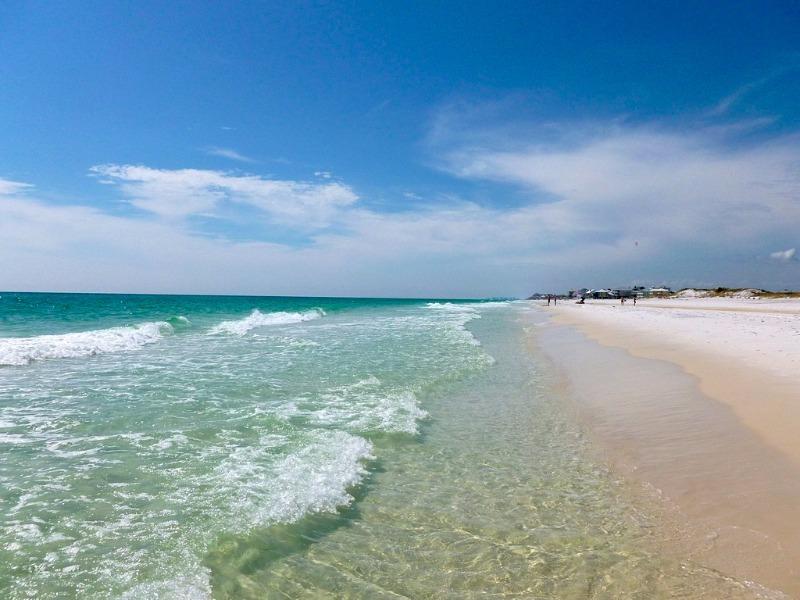 Best Hotels Charleston Sc Beach