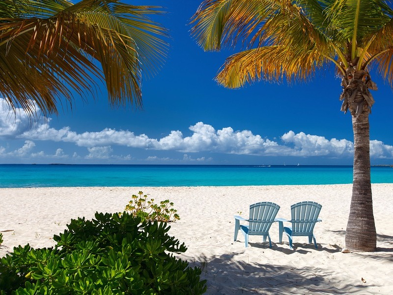 10 best caribbean honeymoon destinations with photos for Best caribbean honeymoon locations
