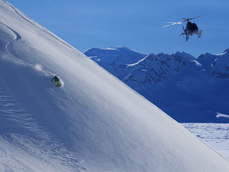 heli skiing whistler prices with Best Summer Skiing Destinations on Extremely Canadian Intro To Backcountry besides Ski Canada Whistler Resort Info in addition Index together with March Conditions Report additionally Extremely Canadian Steep Skiing Clinics.