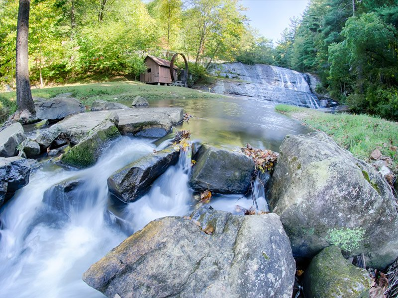 moravian falls Find moravian falls north carolina rv parks rv parks provide information about trailer parks and rentals, campgrounds, rving, camping sites, beach campgrounds, coachmen and gulfstream rv resorts, and shows.