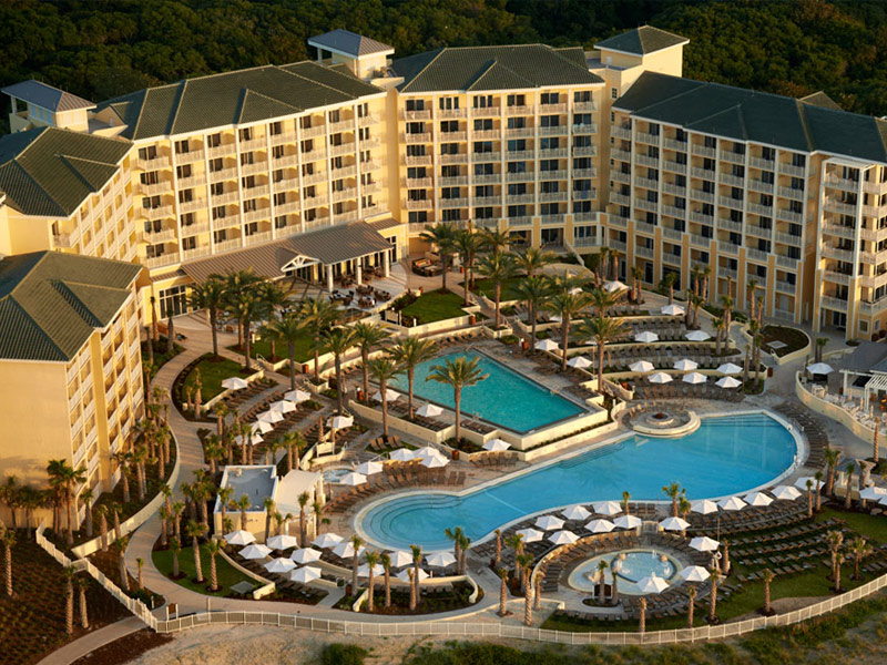 8 Best Florida Resorts With All Inclusive Packages