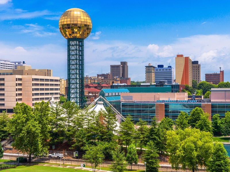 Knoxville 2019: Best of Knoxville, TN Tourism - TripAdvisor