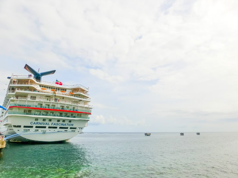 7 best cruises to take this winter for Best cruise to take