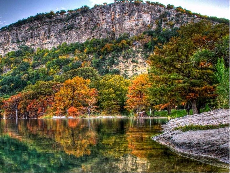 14 best things to do in the texas hill country for Best things to do in austin texas