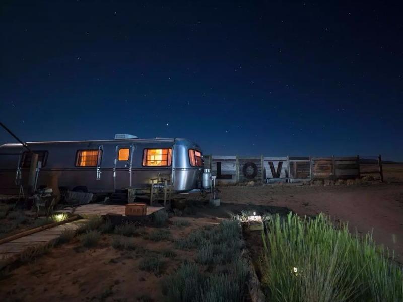6 Coolest Airbnb Vacation Rentals In Colorado