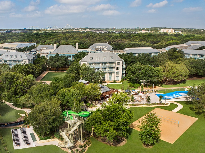 11 best family friendly resorts in texas with photos for 500 000 dollar homes in texas