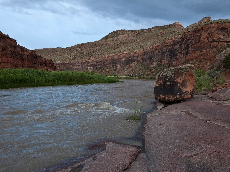 6 Best Swimming Holes In Colorado Tripstodiscover Com