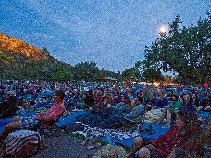 10 Must Attend Festivals In Colorado This Summer