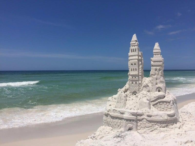 Places To Visit Near Panama City Beach Florida