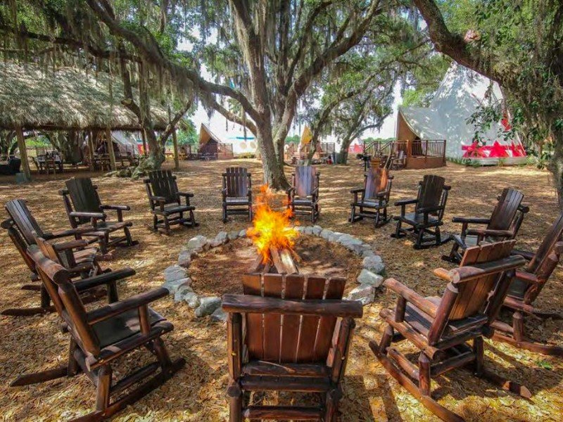Discover Westgate River Ranch Resort Amp Rodeo In Lake Wales
