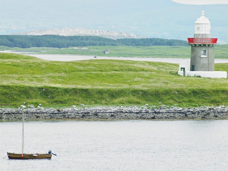 Rosses Point, Sligo