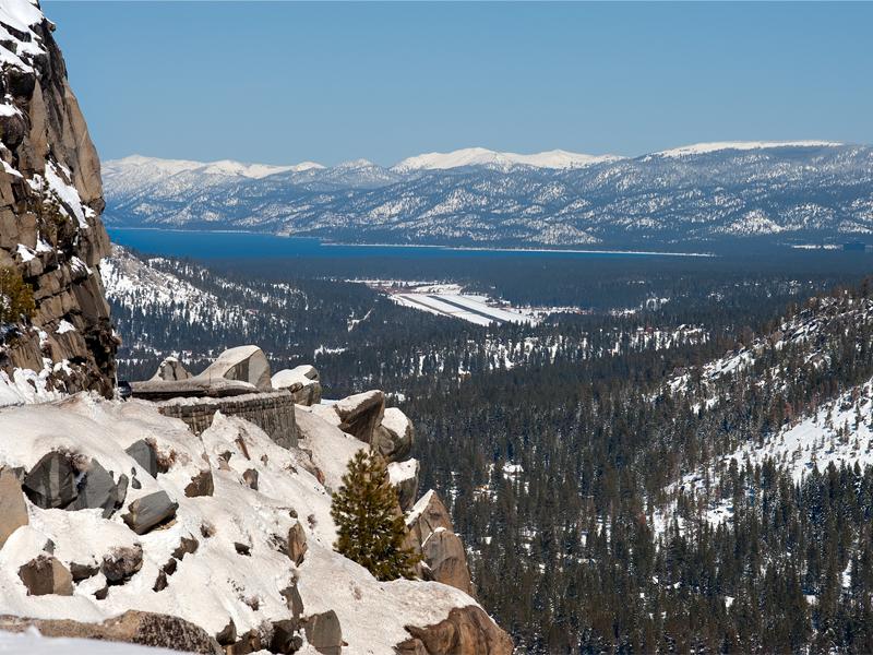 South Lake Tahoe California Hotel Prices Photos