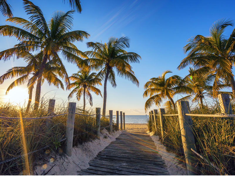 18 Amazing and Affordable Winter Vacation Destinations
