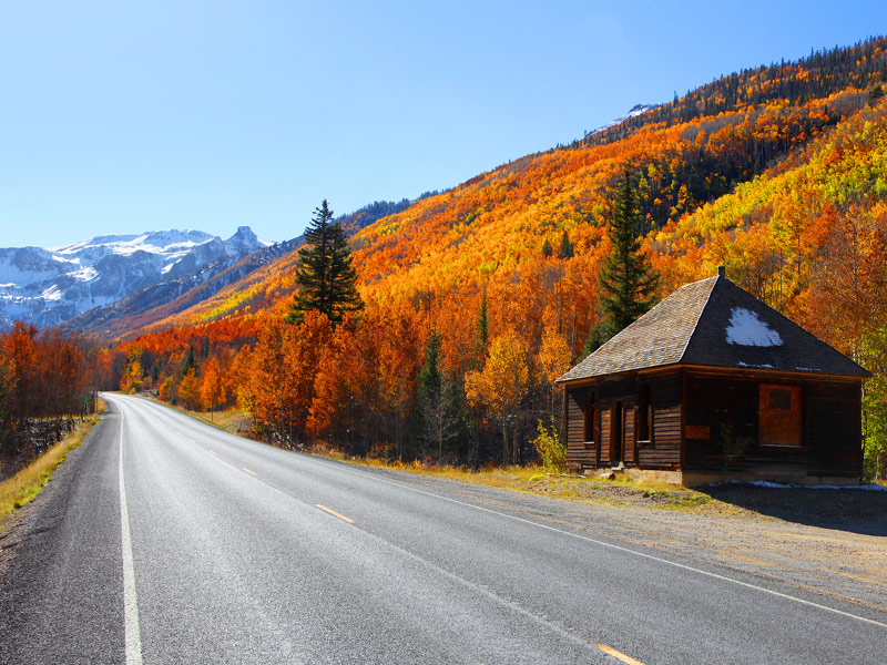 9 best places in colorado for fall color in 2020  with