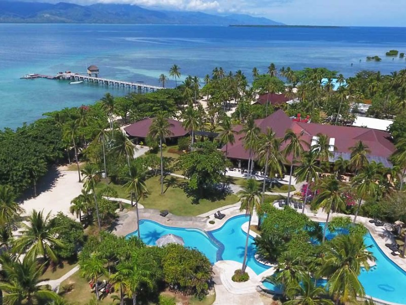 Dos Palmas Island Resort and Spa Top Indian wedding planner for Weddings in Manila, Boracay, Bohol. Thinking of a Philippines wedding? Call/WA +919910325805 | +919899744727 now!