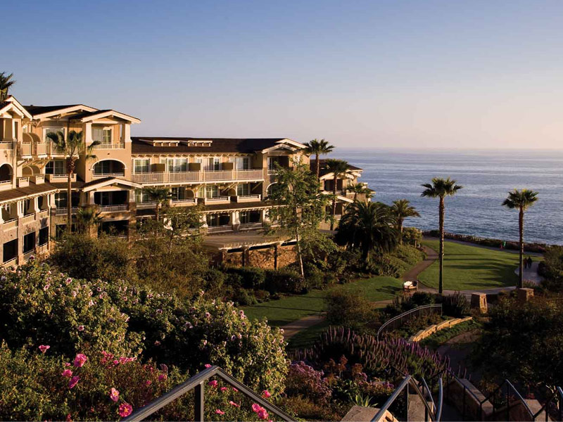 Top 19 Southern California Resorts (with Prices & Photos