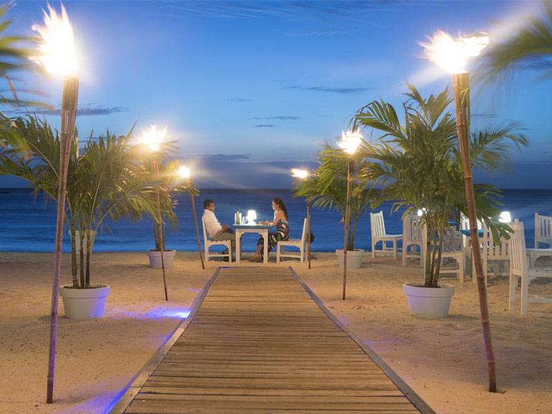 Best 15 Virgin Island Resorts Tripstodiscover