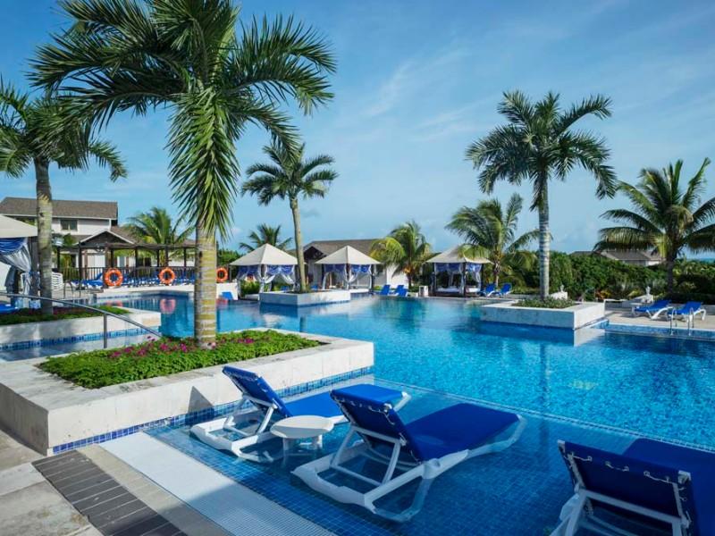 9 Best Luxury Resorts In Cuba With