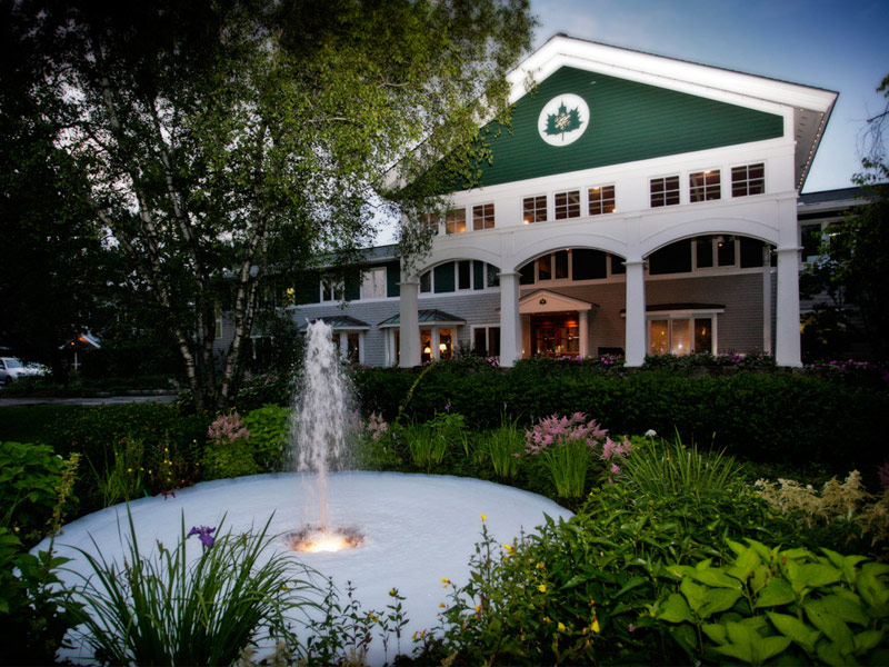 Top 17 New England Resorts 2019 With Photos Tripstodiscover