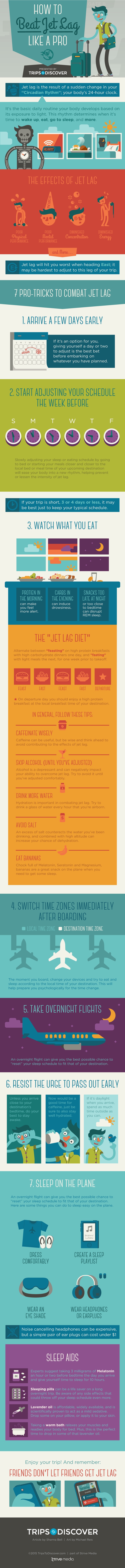 Infographic-Beat-Jet-Lag-Like-a-Pro