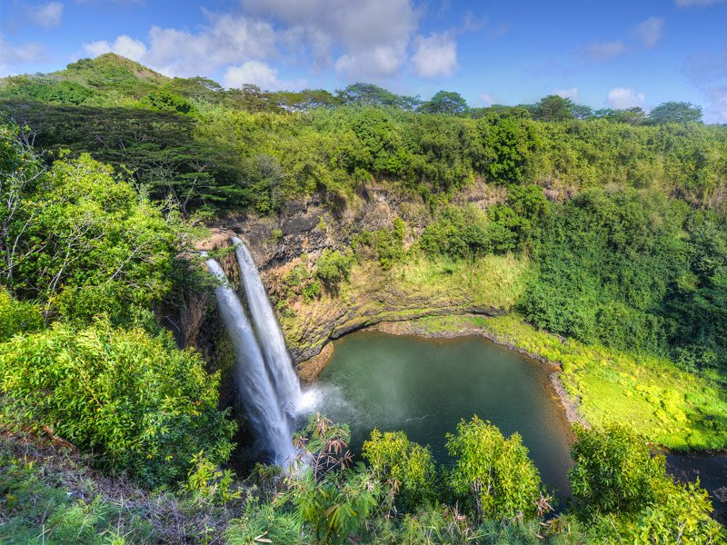 18 Of The Best Places To Visit In The Hawaiian Islands Tripstodiscover