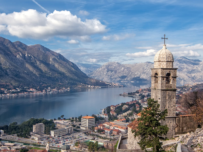 23 Of Europes Best Less Traveled Destinations
