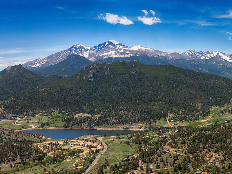 celebrate colorado west of the rockies recipes for all seasons