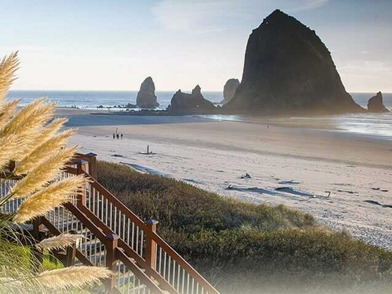 21 of america s best budget friendly beach resorts for Best and cheapest beach vacations