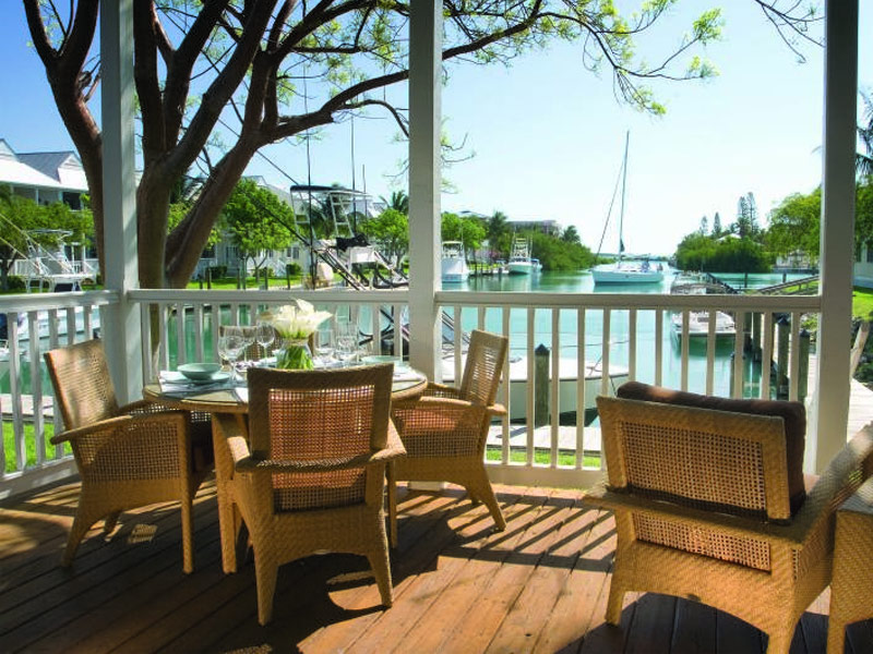 10 Top Family Resorts In The Florida Keys Kid Friendly