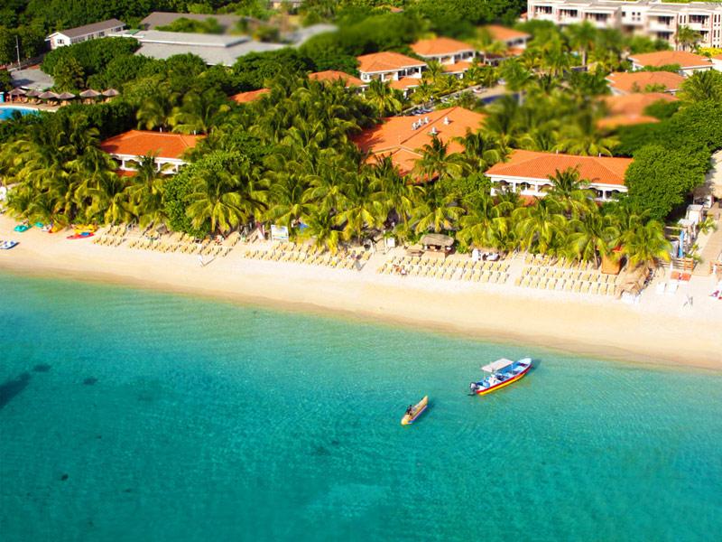 Mayan Princess Beach And Dive Resort Prices Photos