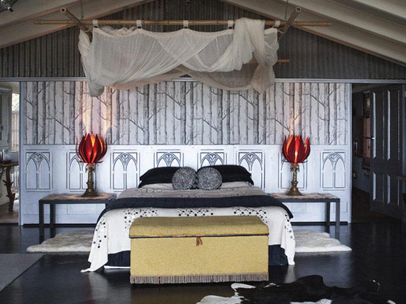 Royalla Luxury Farmstay, New South Wales, Australia