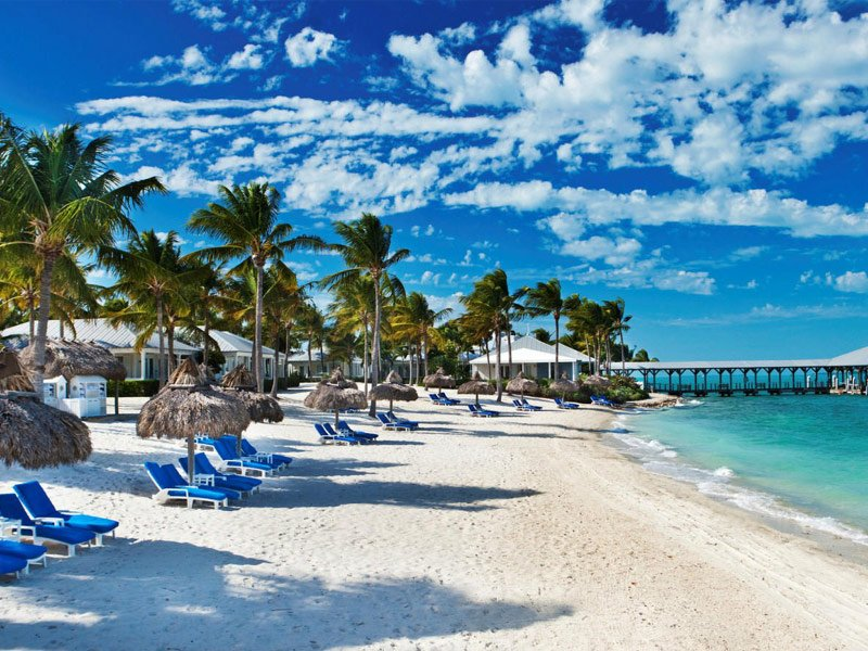 Top 17 Ultimate Resorts In The Florida Keys With Photos