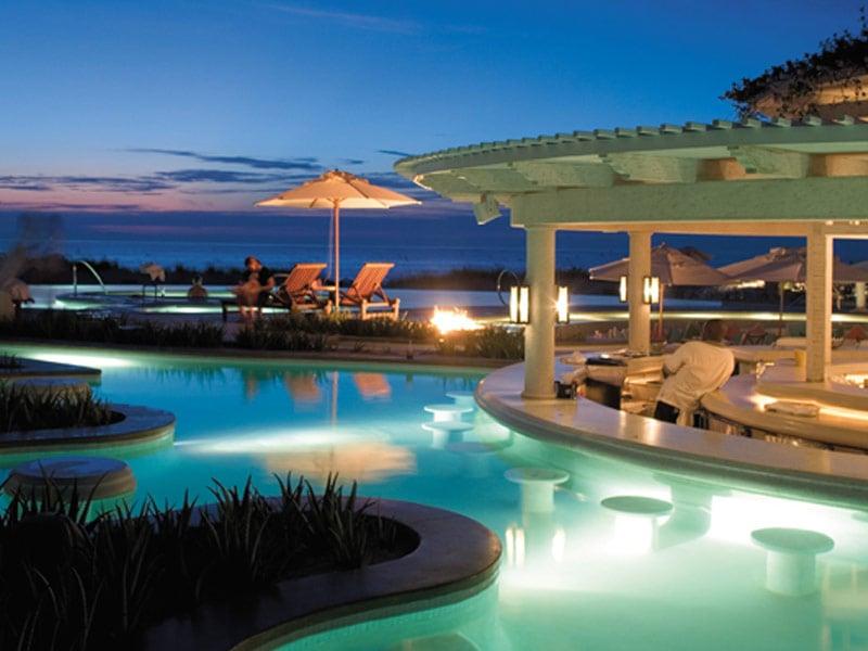 The Regent Palms, Turks and Caicos Islands