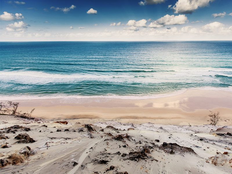 Nude Beaches In Northern California