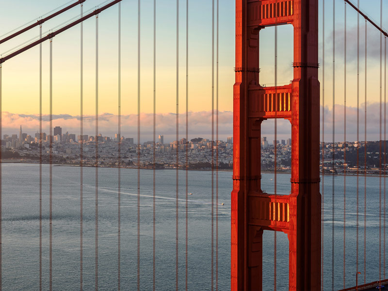 15 of the best places to visit in the san francisco bay area
