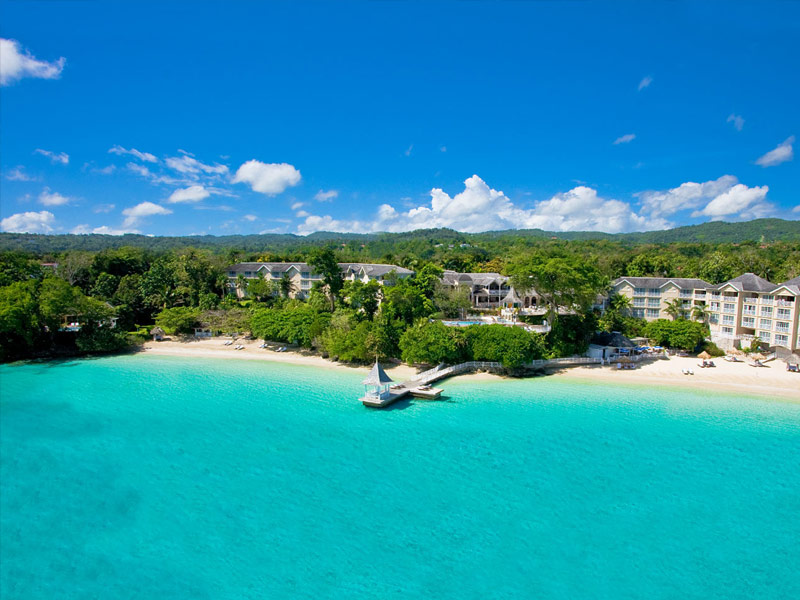 7 Best Sandals Resorts in the Caribbean for 2019 (with ... Sandals Montego Bay Resort Map on sandals carlyle, sandals resort antigua, sandals emerald bay resort map, sandals montego bay jamaica,