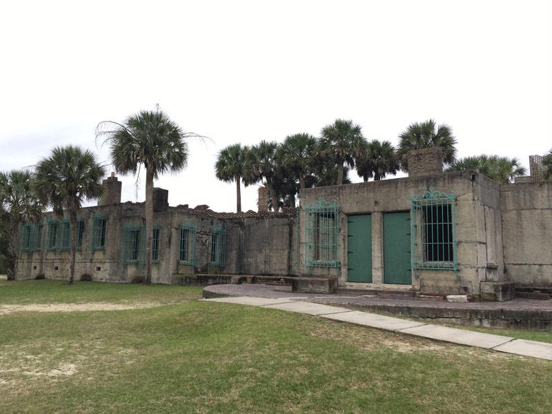 Tour Atalaya Castle