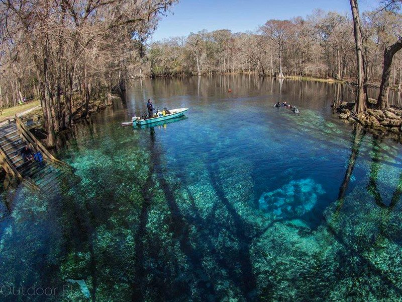 10  best things to do in north florida in 2019  with