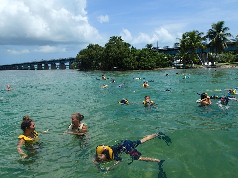 Activities For  Year Old Kids In Melbourne Fl
