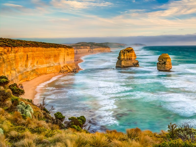 17 Best Places To Visit In Australia In 2020 With Photos Trips To Discover