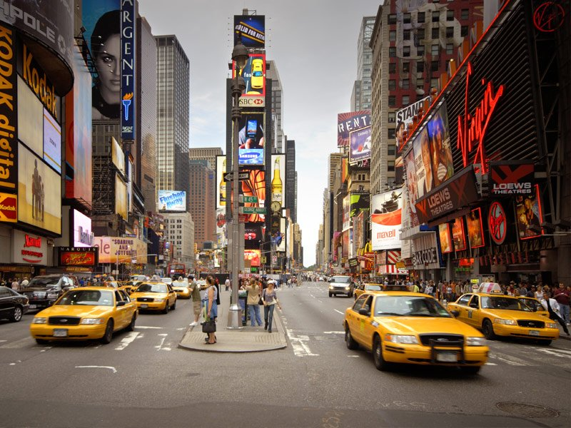 18 things you must do in new york city for Must do in new york